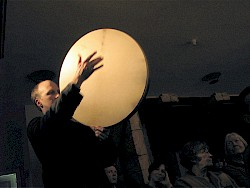 Thomas Friedlaender