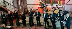 Szczecin Vocal Project