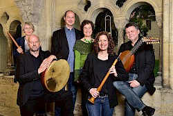Capella de la Torre, Photo: Greiner-Napp